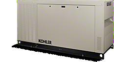 Kohler Commercial